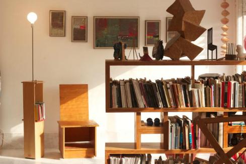 mobiliario-moderno-de-diseno-en-av-sante-fe-3x3-taller-estudio-2
