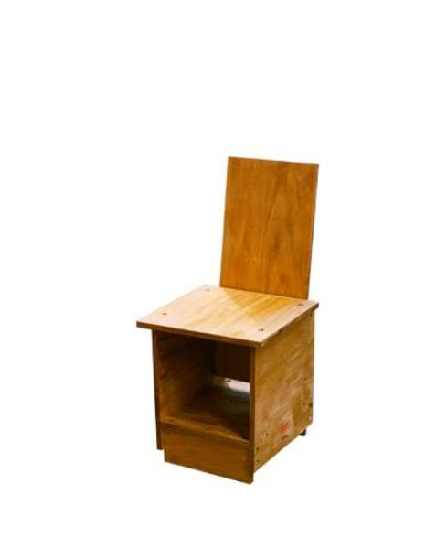 mobiliario-moderno-de-diseno-en-av-sante-fe-3x3-taller-estudio-4
