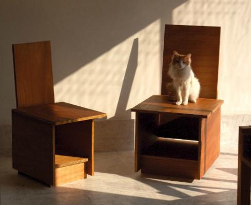 mobiliario-moderno-de-diseno-en-av-sante-fe-3x3-taller-estudio-empresa
