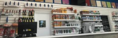revestimientos-plasticos-en-ituzaingu-apertura-nuevo-local-quimtex1-portada
