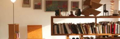 taller-estudio-3x3-mobiliario-portada-3