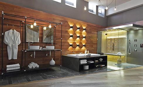 tendencia-diseño-espacios-baño-calamante-0
