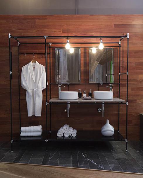 tendencia-diseño-espacios-baño-calamante-3