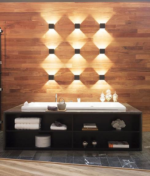 tendencia-diseño-espacios-baño-calamante-4