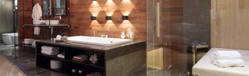 tendencia-diseño-espacios-baño-calamante-portada
