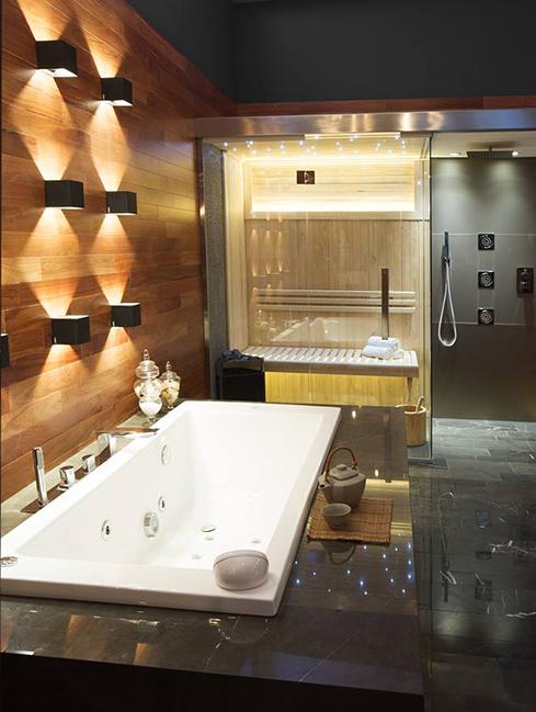 tendencia-diseño-espacios-baño-calamante-2