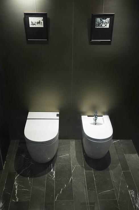 tendencia-diseño-espacios-baño-calamante-5