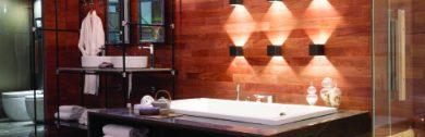 tendencia-diseño-espacios-baño-calamante-destacada