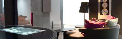 amoblamientos-de-cocinas-laqueados-de-alta-gama-johnson-destacada