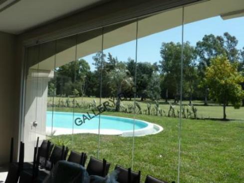 cerramientos-vidriados-automataicos-en-nordelta-gallery-deck-3