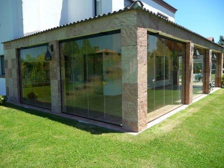 cerramientos-vidriados-automataicos-en-nordelta-gallery-deck-4