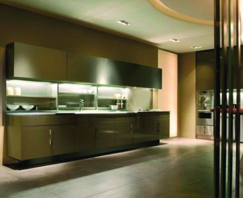 cocinas-laqueadas-vanguardia-johnson-empresa