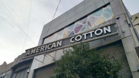 desarrollo-de-imagen-corporativa-american-cotton-path-comunicacion-1