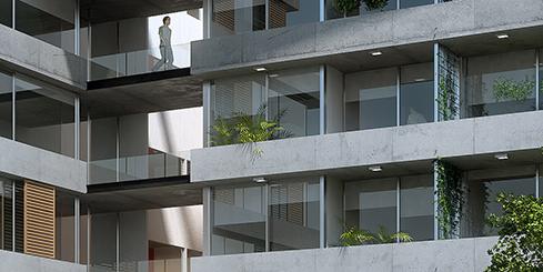 desarrollo-residencial-villa-urquiza-entreverdes-02