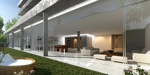 desarrollo-residencial-villa-urquiza-entreverdes-05