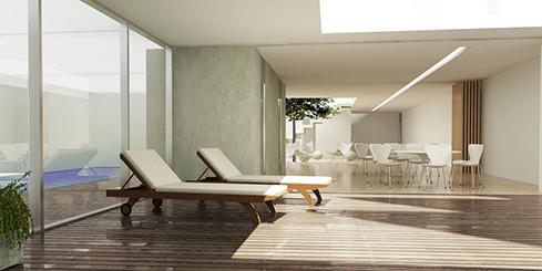 desarrollo-residencial-villa-urquiza-entreverdes-06