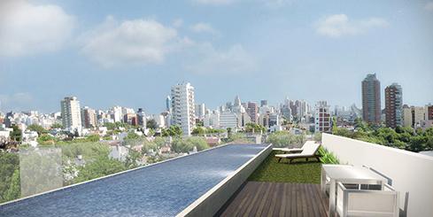 desarrollo-residencial-villa-urquiza-entreverdes-07