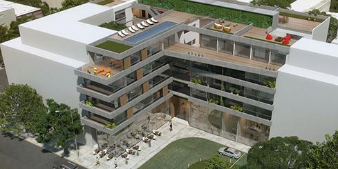desarrollo-residencial-villa-urquiza-entreverdes-10