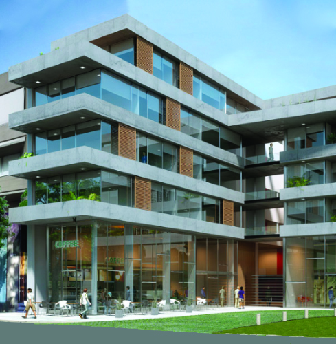 desarrollo-residencial-villa-urquiza-entreverdes-destacada