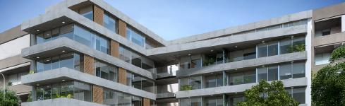 desarrollo-residencial-villa-urquiza-entreverdes-portada