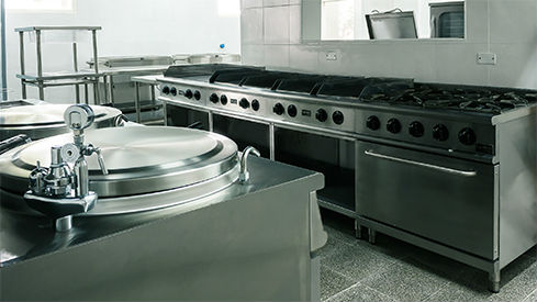 equipamiento-gastronomico-kosher-lynch-project-lynch-cocinas