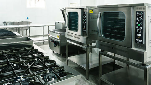 equipamiento-gastronomico-kosher-lynch-project-lynch-cocinas-1