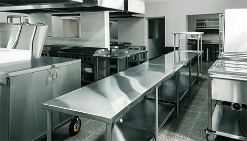 equipamiento-gastronomico-kosher-lynch-project-lynch-cocinas-4