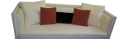 fabrica-de-sillones-a-medida-en-palermo-ebanistas-portada