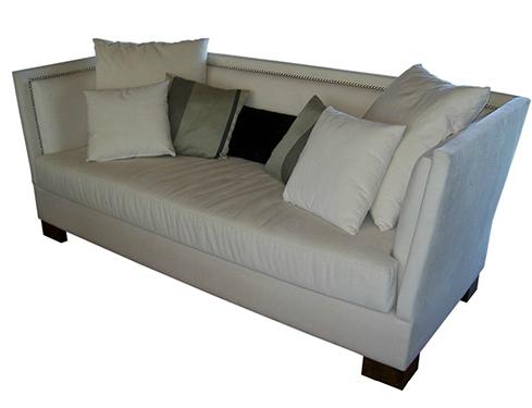 fabrica-de-sillones-de-calidad-en-palermo-ebanista-3