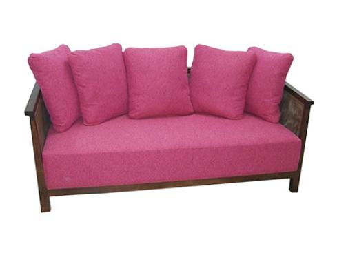 fabrica-de-sillones-de-calidad-en-palermo-ebanistas-empresa