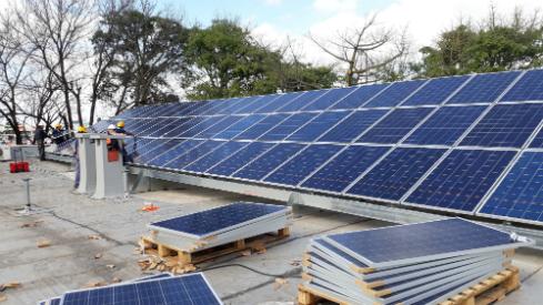 instalaciones-fotovolcnicas-para-empresas-renoba-solar-1