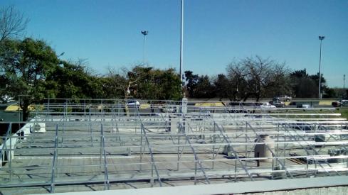 instalaciones-fotovolcnicas-para-empresas-renoba-solar-4
