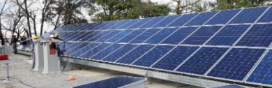 instalaciones-fotovolcnicas-para-empresas-renoba-solar-portada