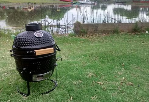 parrillas-balcon-capital-kamado-m-mini