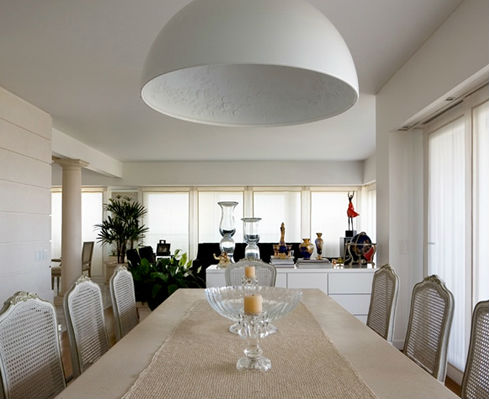 pisos-atermicos-en-capital-piedra-paris-ar-martineau-1