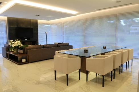 decoracion-de-espacios-interiores-exclusivos-en-zona-norte-revista-deluxe-maria-burani-1