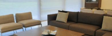 decoracion-de-espacios-interiores-exclusivos-en-zona-norte-revista-deluxe-maria-burani-empresa