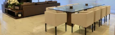 decoracion-de-espacios-interiores-exclusivos-en-zona-norte-revista-deluxe-maria-burani-portada