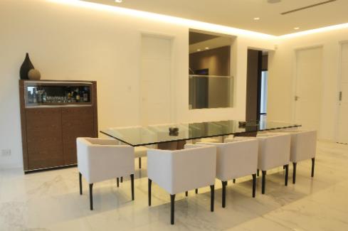 decoracion-de-espacios-interiores-exclusivos-en-zona-norte-revista-deluxe-maria-burani