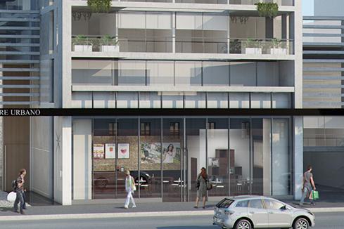 desarrollo-residencial-almagro-lumiere-urbano-8