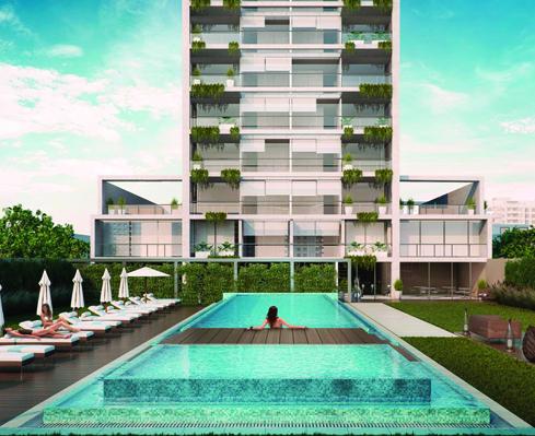 desarrollo-residencial-almagro-lumiere-urbano-empresa