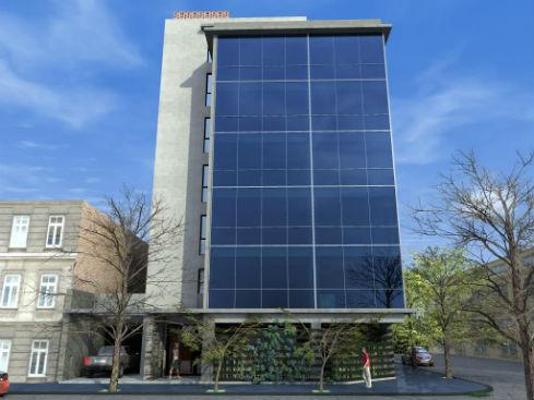 diseno-de-edificio-corporativo-en-berazategui-dta-arquitectos-1