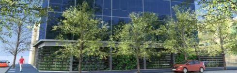 diseno-de-edificio-corporativo-en-berazategui-dta-arquitectos-portada