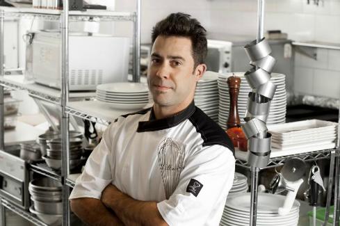 equipamiento-heavy-duty-para-gastronomia-lynch-cocinas-3