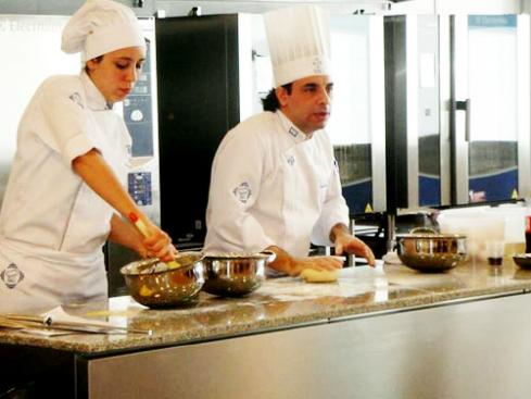equipamiento-heavy-duty-para-gastronomia-lynch-cocinas-4