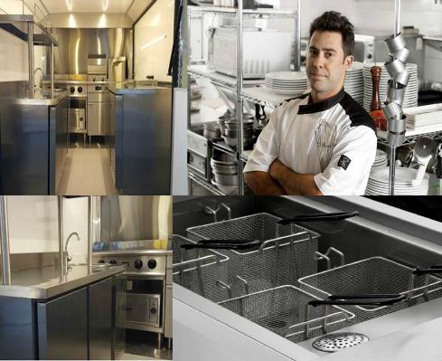 equipamiento-heavy-duty-para-gastronomia-lynch-cocinas-empresa