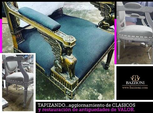 tapiceria-de-muebles-exclusivos-en-san-isidro-bazzioni-2
