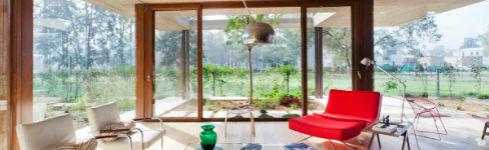 aberturas-de-alta-prestacion-en-nunez-perfiles-y-servicios-windows-technology-barugel-portada