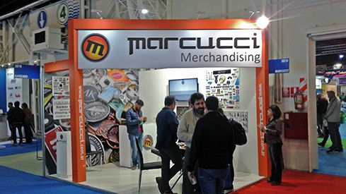 calcos-resinados-de-calidad-expo-sign-marcucci-1