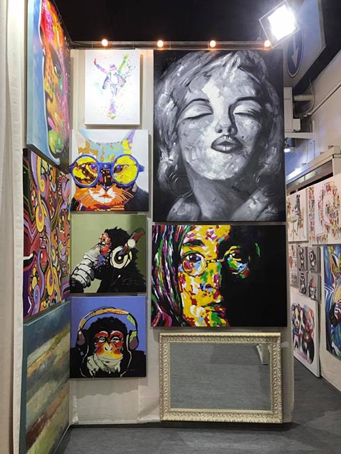 cuadros-oleo-texturados-decoracion-cafira-oil-painting-04